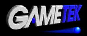 Their final logo