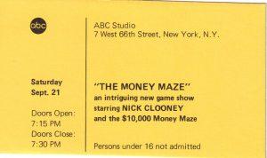 moneymaze_1974_ticket