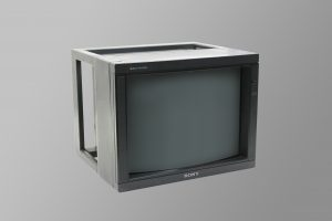 SonyPVM2030
