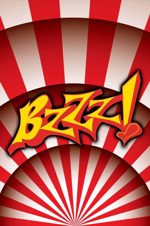Bzzz! Logo